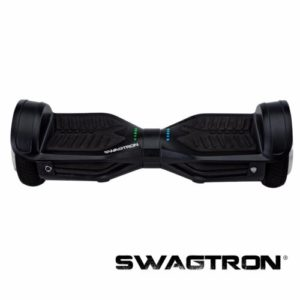 segway-swagtron-t1-hoverboard-review