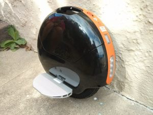 High Quality Electric Unicycle with Low Price